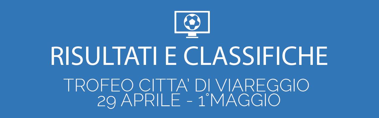 Calendario Mirabilandia 2020.Partecipa Al 14 Trofeo Citta Di Viareggio